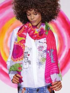 Desigual.scarf.2.SS2014