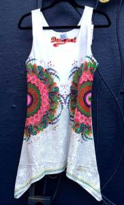 Desigual.TS.CLYDE.$89.Spring.Summer.2014