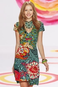 Desigual.woman.BLOU.dress.SS2014.41V2834_look_book_foto