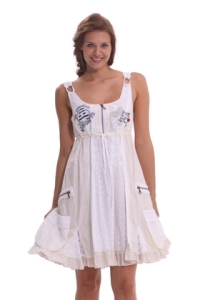 Desigual.woman.CLOTER.dress.white.SS2014.41V2838_1000