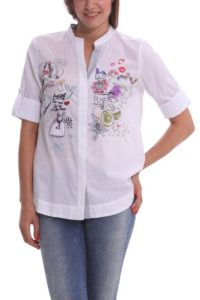 Desigual.woman.DANIELA.cotton.top.SS2014.41C2204_1015