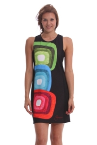 Desigual.woman.ELLENQ.dress.SS2014.41V2871_2000