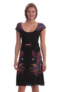Desigual.woman.FEBRERO.dress.SS2014.41V2031_2000