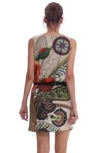 Desigual.woman.KNIT.8.dress.Lacroix.back.SS2014.41V2L36_8009