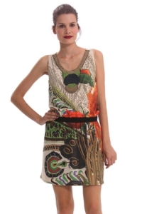 Desigual.woman.KNIT 8.dress.Lacroix.SS2014.41V2L36_8009