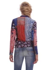 Desigual.woman.knitted.blazer.AME_3.back.SS2014.41E2L09_3148