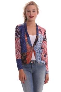 Desigual.woman.knitted.blazer.AME_3.SS2014.41E2L09_3148