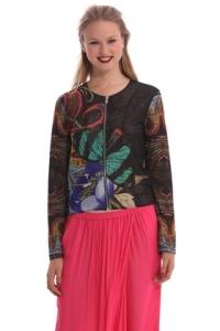 Desigual.woman.knitted.jacket.CHAQ_3.SS2014.41E2L10_2000