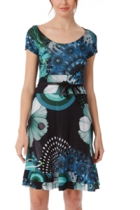 Desigual.woman.LAURALET.dress.navy.SS2014.41V2149_5000
