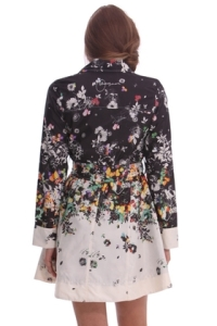 Desigual.woman.LEILA.raincoat.back.41E2906_1015