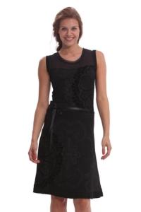Desigual.woman.NEW.dress.black.SS2014.41V2104_2000