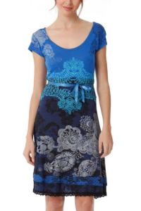 Desigual.woman.PARIS.dress.blue.SS2014.40V2880_5027