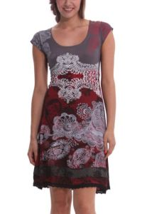 Desigual.woman.PARIS.dress.SS2014.40V2880_3001