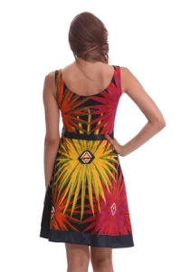 Desigual.woman.RAILEY.dress.back.SS2014.41V2138_2000