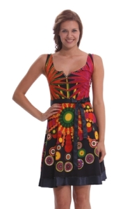 Desigual.woman.RAILEY.dress.SS2014.41V2138_2000