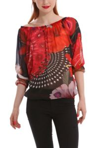Desigual.woman.REO.TOP.SS2014.41B2381_3026