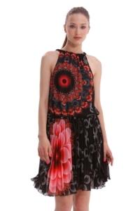 Desigual.woman.RESSAR.dress.SS2014.41V2109_2000