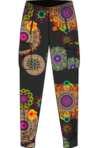 Desigual.woman.RUTH.pants.SS2014.41P2609_2000