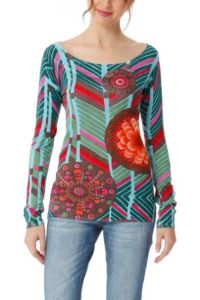 Desigual.woman.top.Randall.SS2014.40J2189_4014