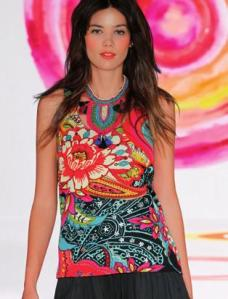 Desigual.woman.top.SS2014