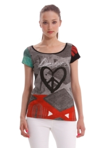 Desigual.woman.TS.HEART.short.sleeve.grey.40T2630_2000
