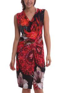 Desigual.woman.URALET.dress.dark.red.SS2014.40V2148_3026