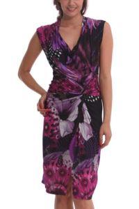 Desigual.woman.URALET.purple.SS2014.40V2148_5051