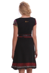 Desigual.woman.YOLANDA.dress.back.SS2014.41V2805_2000