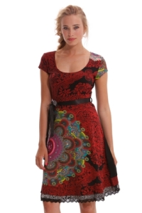 Desigual.woman.YOLANDA.dress.SS2014.41V2805_2000