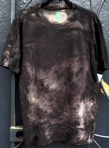 OCB.T-shirts