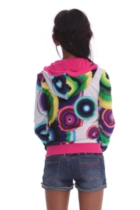 Desigual.ALAN.sweatshirt.reversible