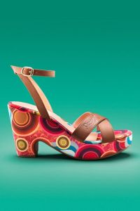 Desigual.Bloque.shoes.SS2014