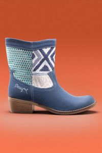 Desigual.boots.blue.SS2014