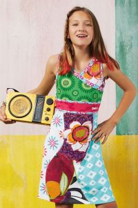 Desigual.kids.Hortens.dress.SS2014