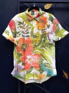 Desigual.men.Flores.Tshirt.$114.SS2014