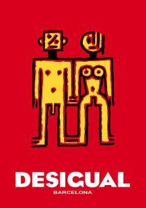 Desigual-Robots_desigual