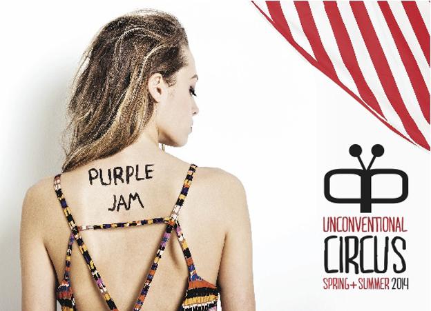 Purple.Jam.2014