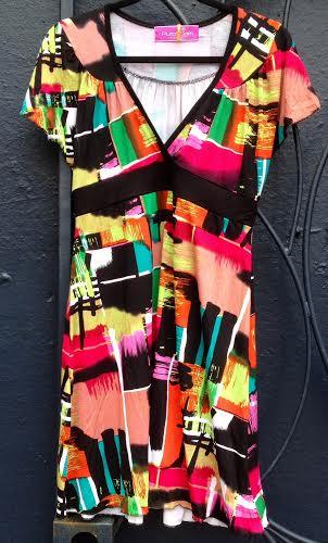 Purple.Jam.dress.$63.BIGE626
