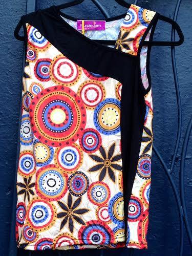 Purple.Jam.Tshirt.$54.BIGT034