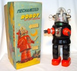 Robby.the.Robot.toy.from.1950s