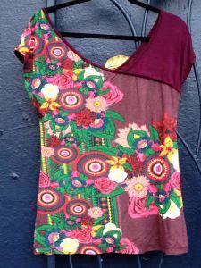 Smash.Evelin.Tshirt.$59.spring2014