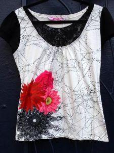 Smash.FulviaTshirt.$59.spring2014