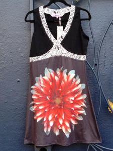 Smash.Jaquere.dress.$69.spring2014
