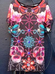 Smash.Mareas.tunic.Tshirt.$59.spring.2014