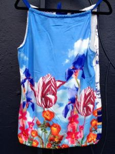 Smash.Metis.tank.top.spring.$52