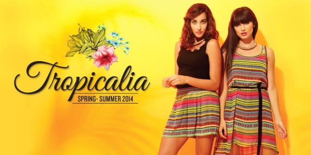 Smash.Tropicalia.spring2014