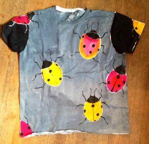 Angel.ladybugs.april.2014