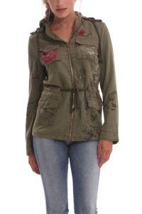 Desigual.FLOR.jacket.front.SS2014