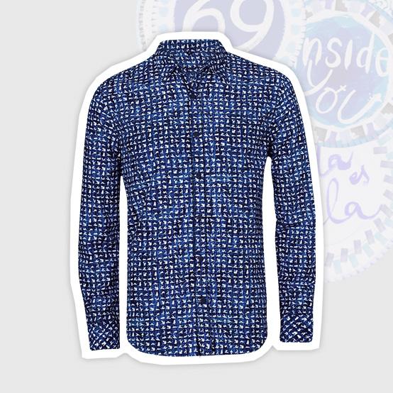 Desigual-Sexpose-Shirt-41C1205