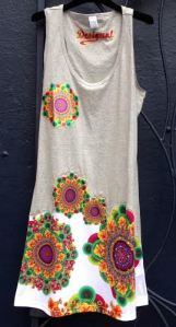 Desigual.SUZIE.dress.$104.SS2014